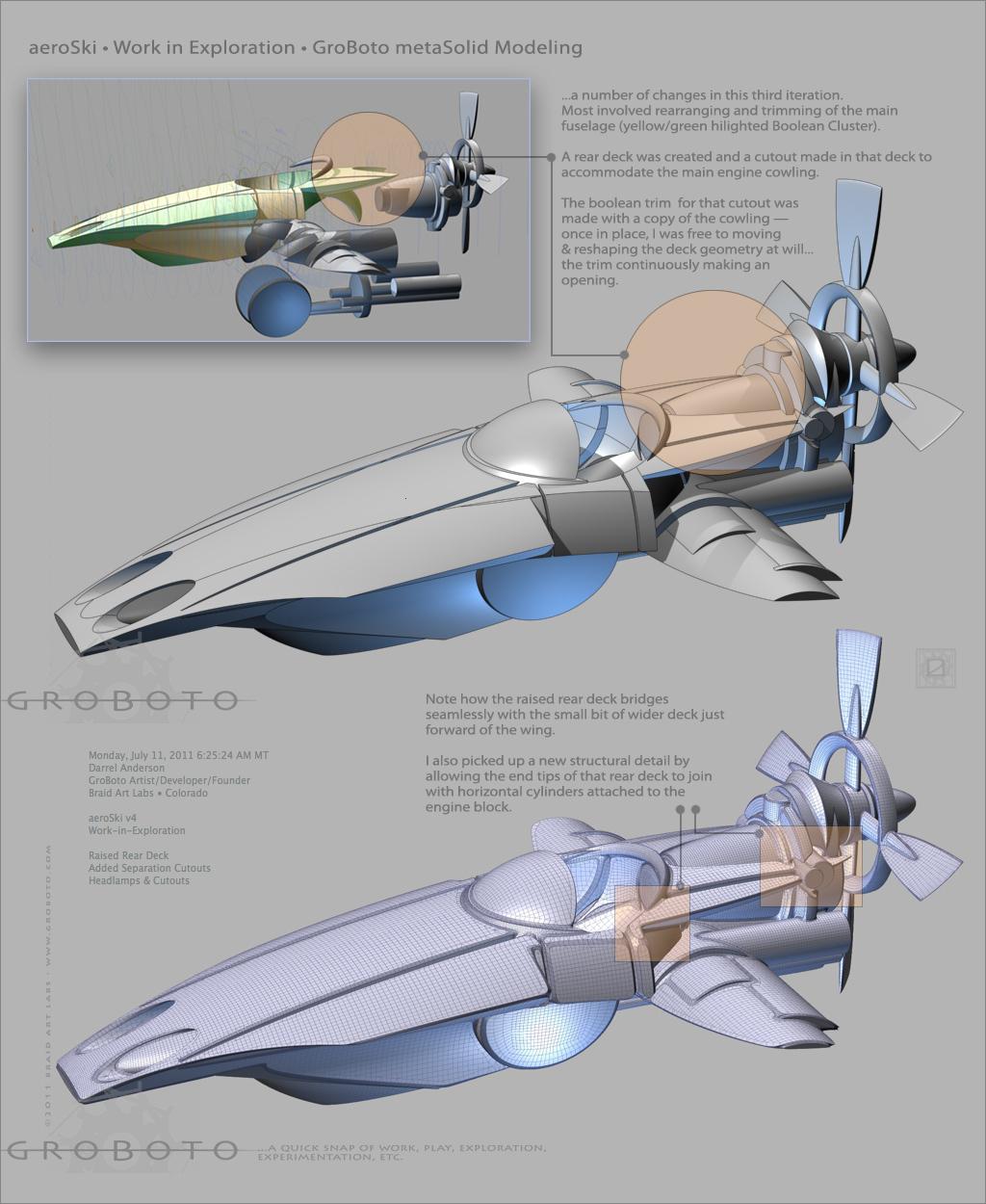 Groboto aeroski groboto meta 1 54161d51 dj40