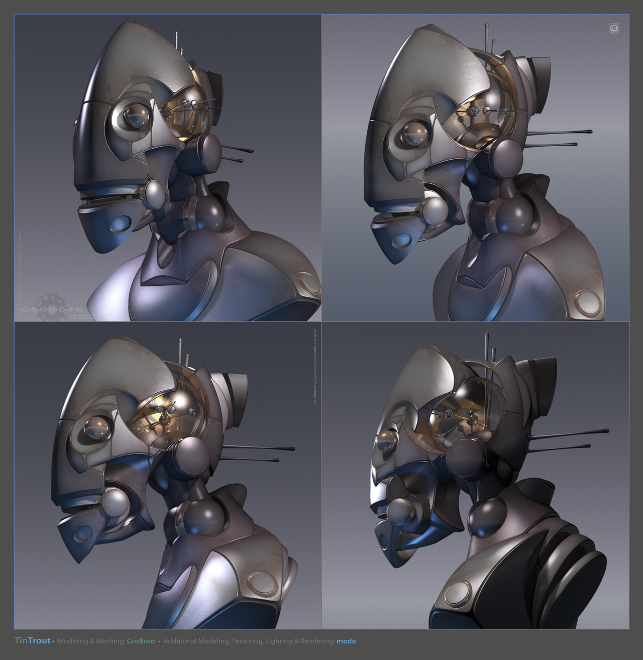 Groboto tintrout quadview 1 f6fdb606 exy1