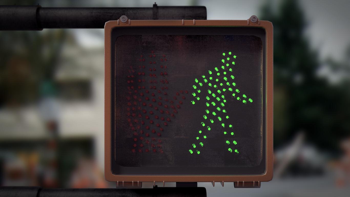 Guipah pedestrian stoplight 1 f66286a0 xq1n