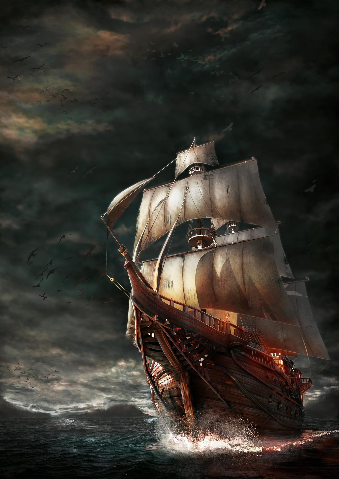 Поздравления на свадьбу штурвал корабля прокричит
