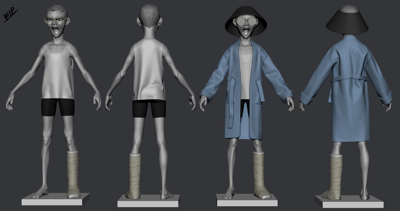 Hannahkang dungeondragon boy 1 76af4410 jb6d