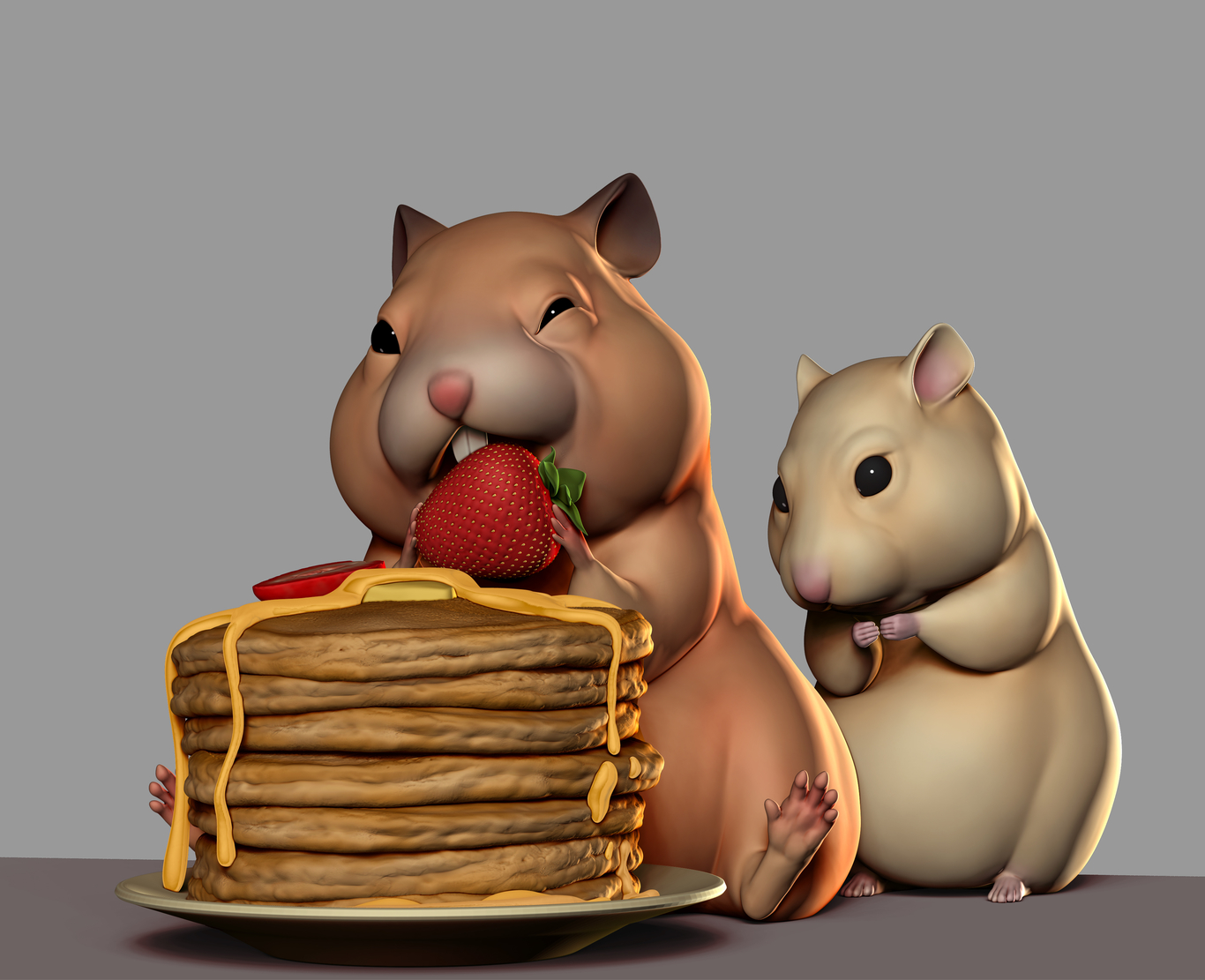 Hannahkang obese hamster 1 3e72d898 v9zc