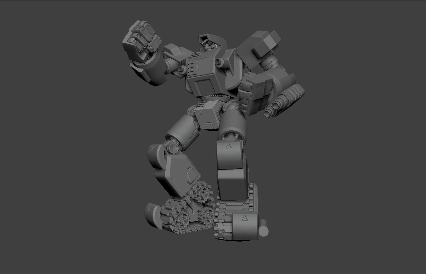 Hbajramovic robot wip 1 fb6f2da7 6908