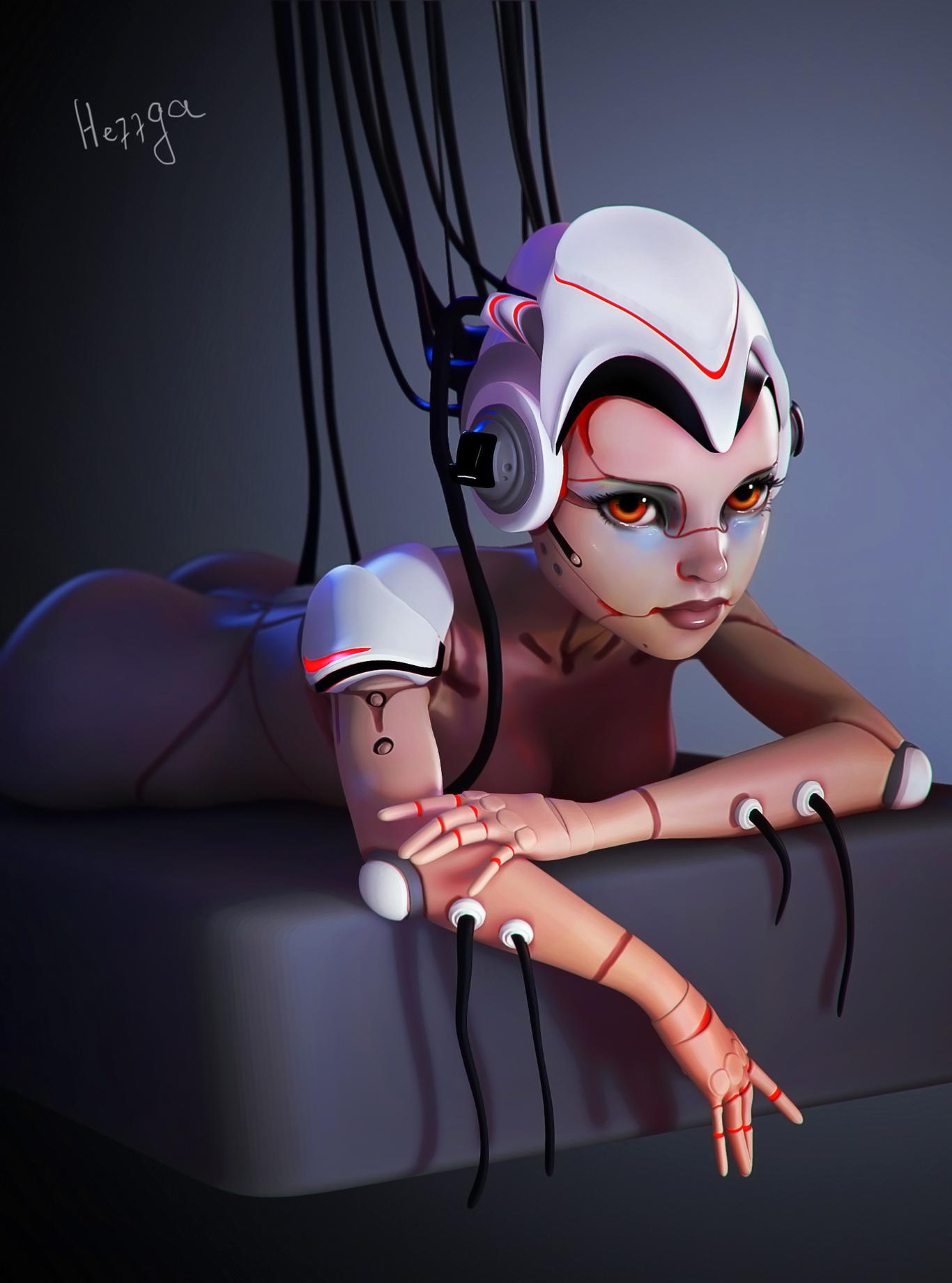 He77ga cyborg girl 1 16877761 3mz2