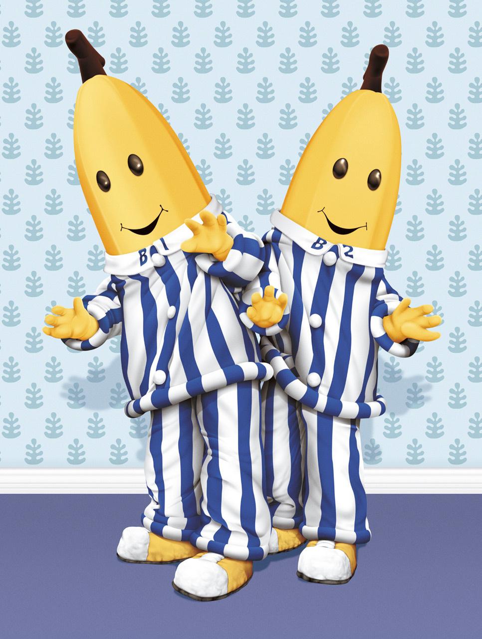 Henrikl bananas in pyjamas 1 34e300b3 srd7