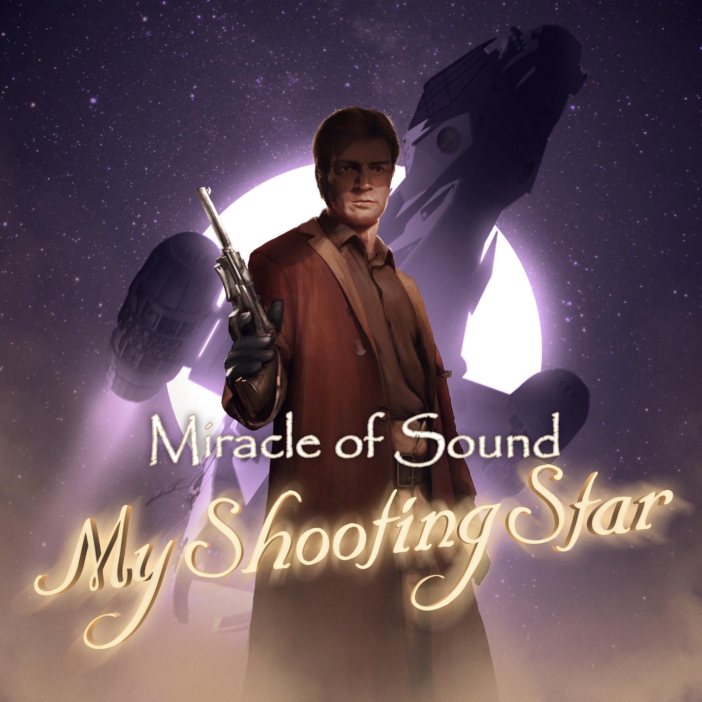 Hieronymus7z my shooting star 1 e1deb3fa 00o5
