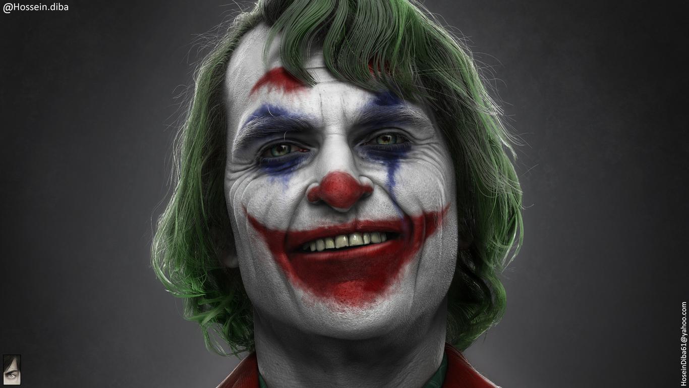 Hosseindiba joker joaquin phoeni 1 1cf34283 w83b