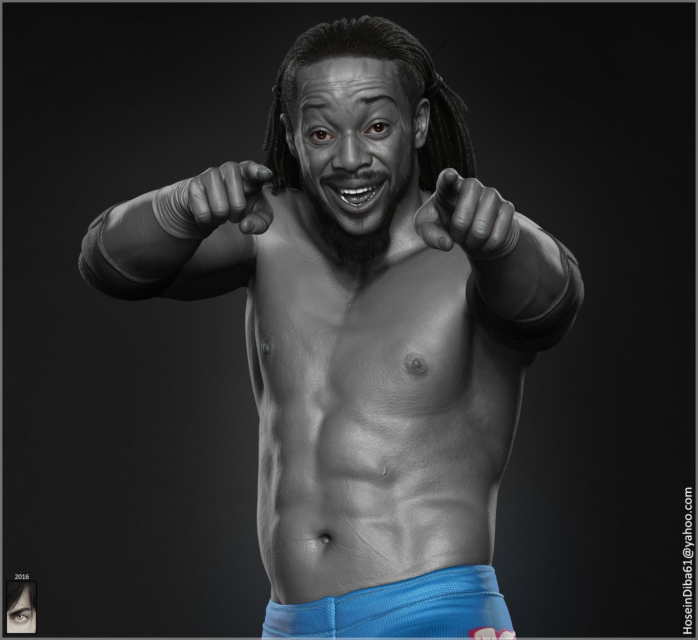 Hosseindiba kofi kingston wwe 1 2e801a80 adpc