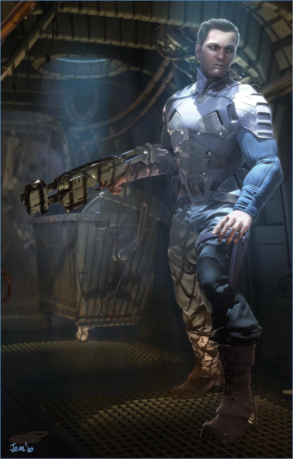 Jempix space soldier 1 51974d88 takl