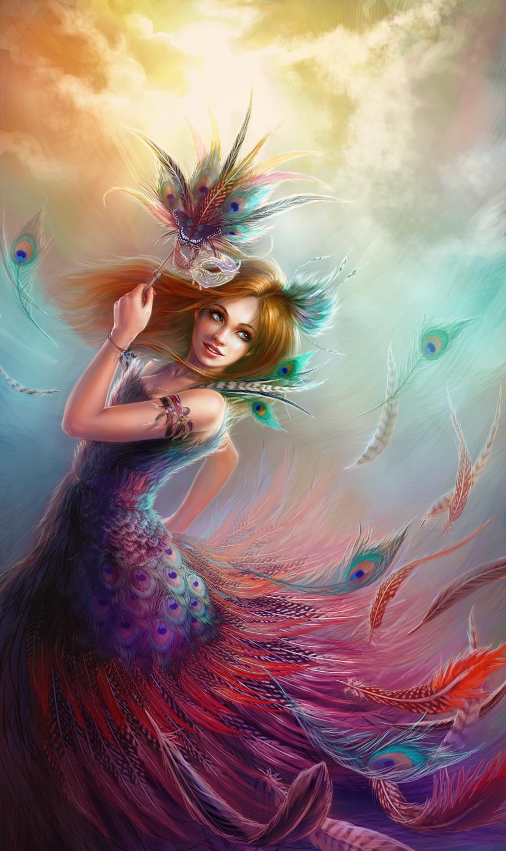 Jennyeight peacock girl 1 5e95601a 2imd