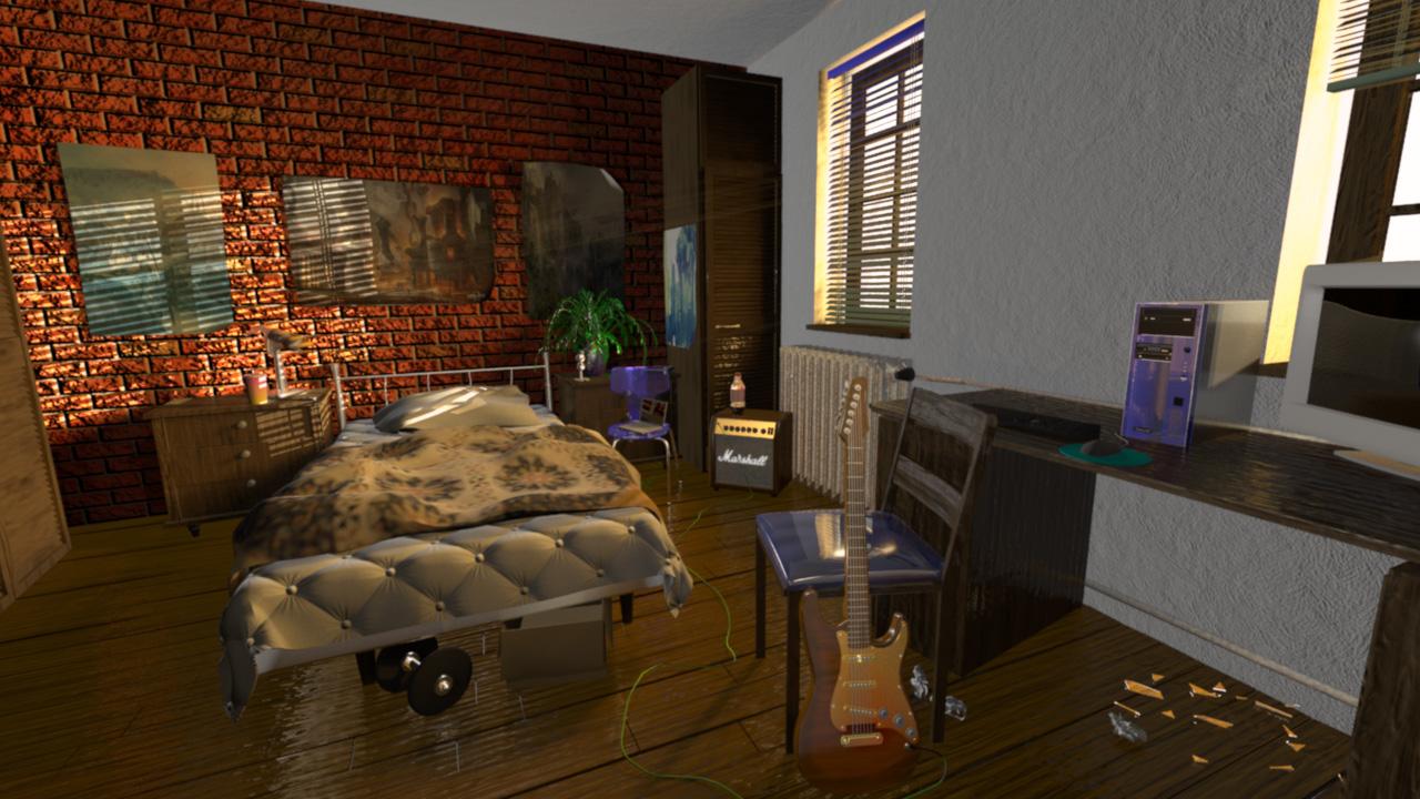 Jmerrick77 bedroom lighting and 1 635b95b1 5hd6