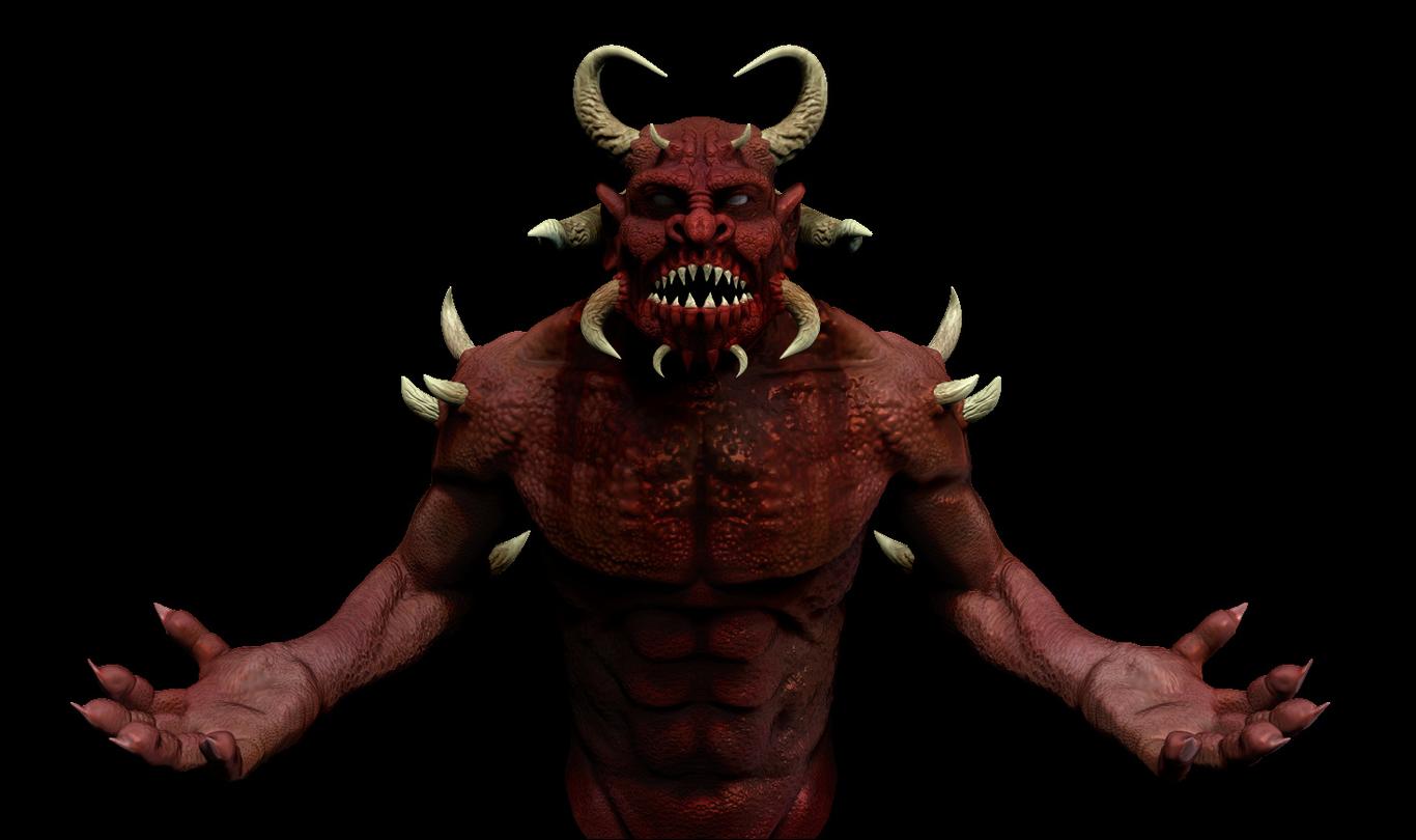 Joeparente34 typical demon 1 e537918b bez2