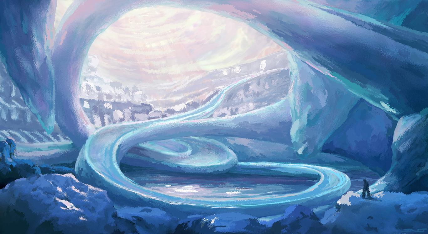 Joshna ice palace 1 dcc5b083 3uro