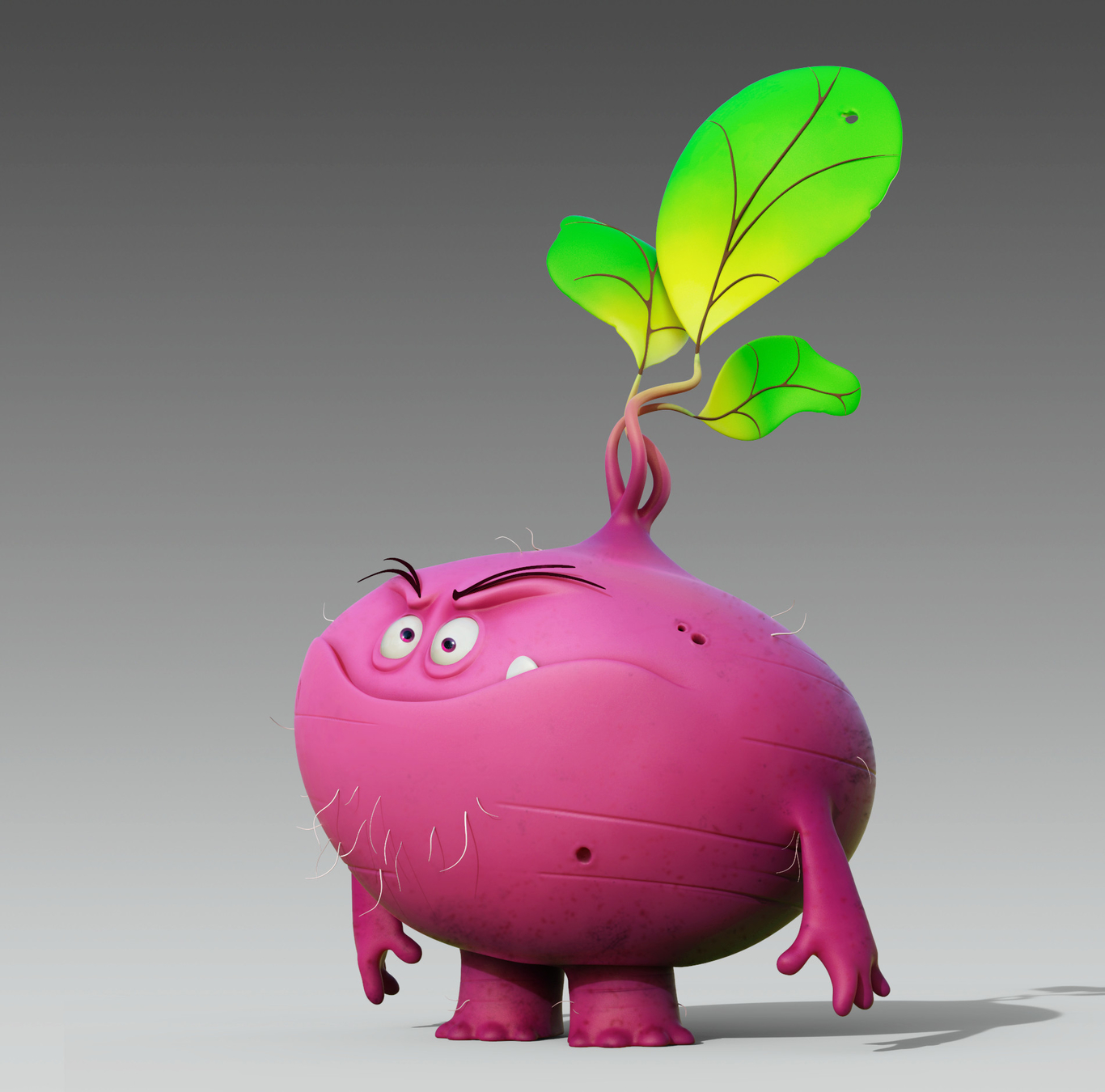 Jpontes cant stop the beet 1 a1ae00c9 m05w