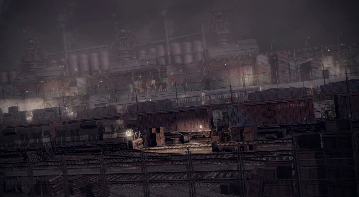 Kaesar30 old factory and trai 1 7e0b37f3 dcd1