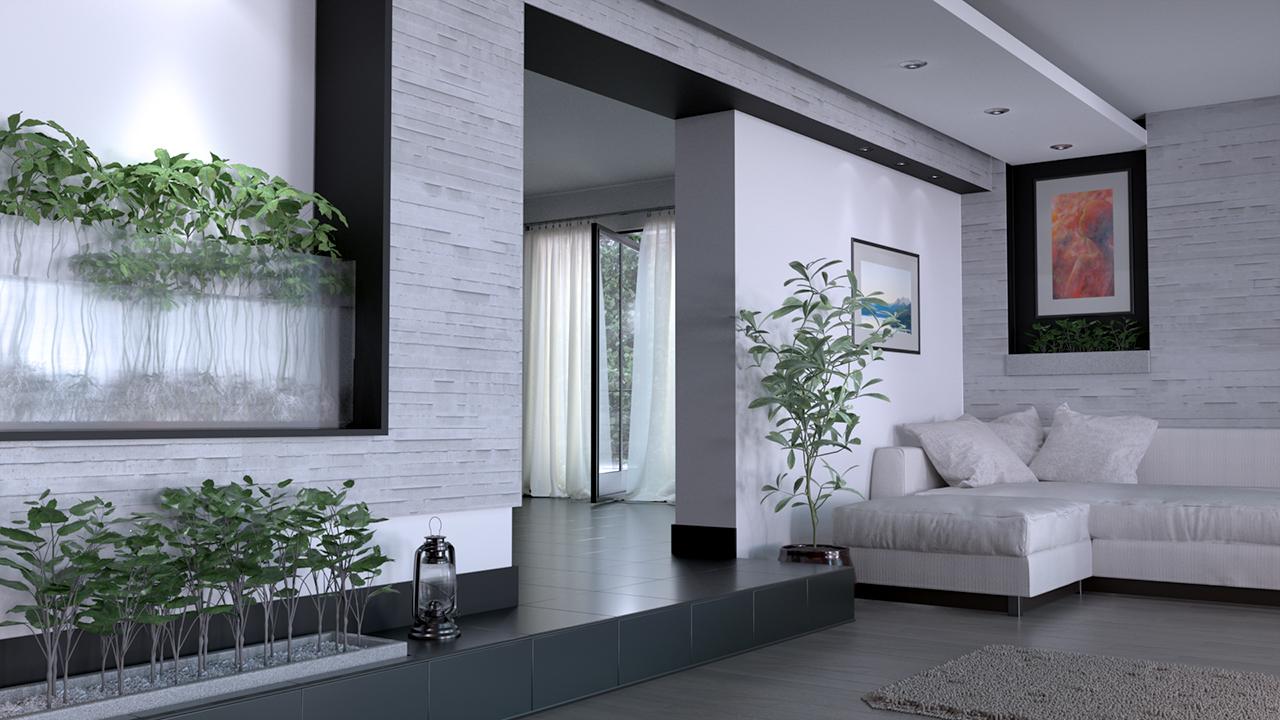 Kamenyiczkiakos living room interior 1 2a6e38ad mhjp