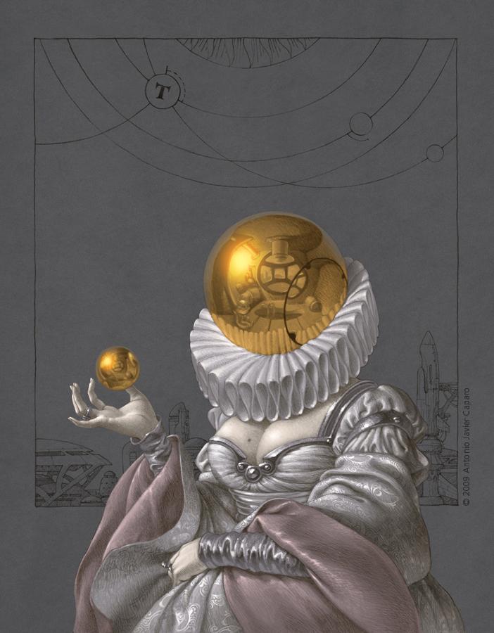 Kaparo the moon dynasty 1 19d566ae smhu
