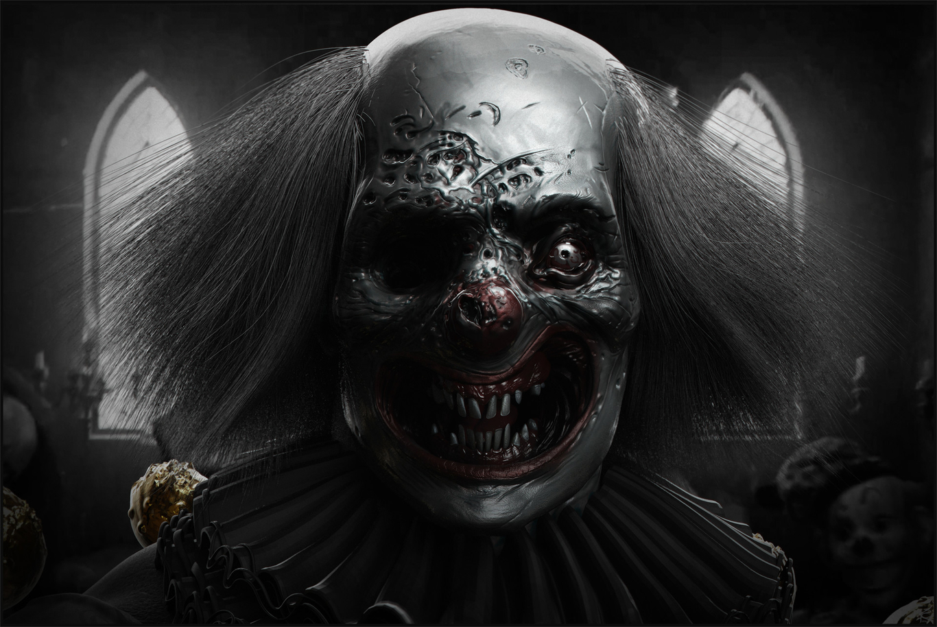 Kc production pennywise 1 b16869e9 vqo7