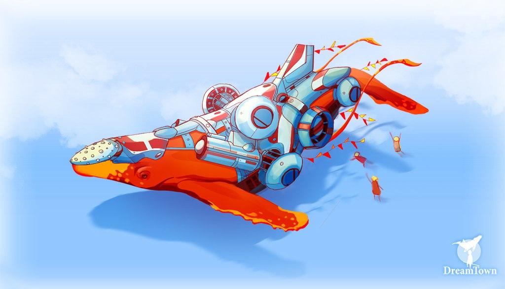 Kirill leonov whale concept 01 1 401a96f0 wg8t