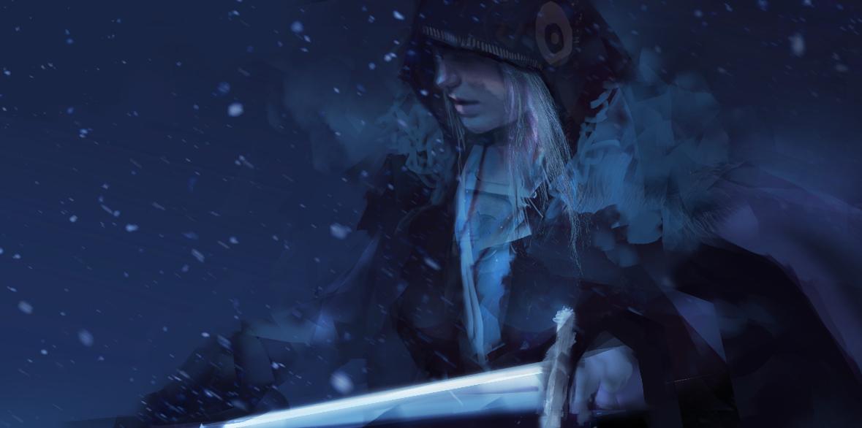 Kirill leonov witch 01 1 b1d08a9d kdb2