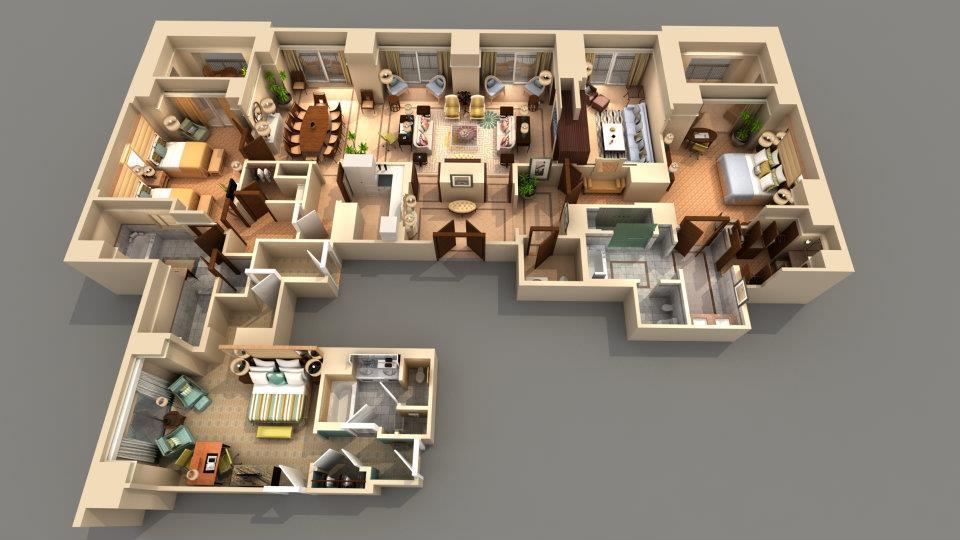 Kmassey royal suite srcr 1 001aad73 sijt