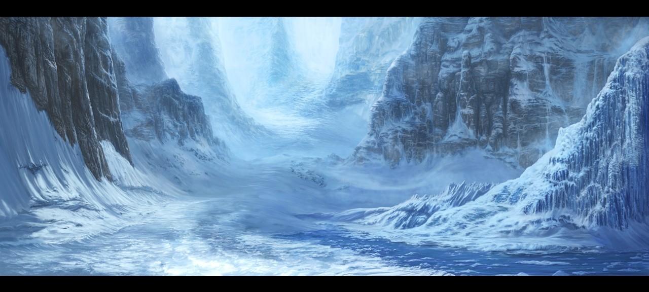 Kornel frozen mountain 1 eb06d67e nskq