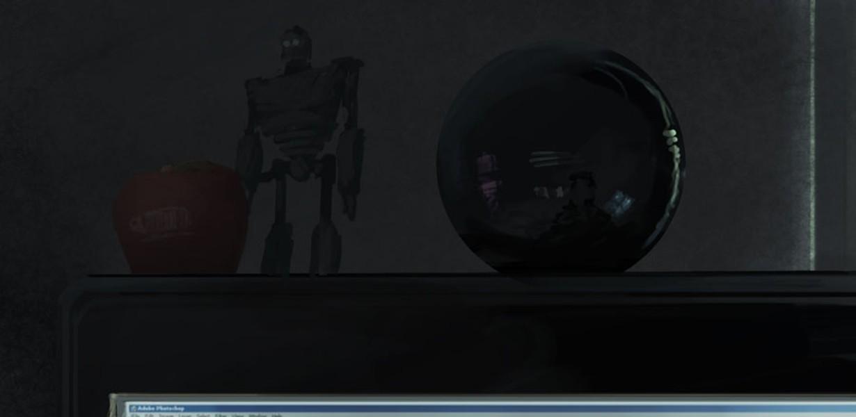 Koryh desktop late 2005 1 446e287f oi8j