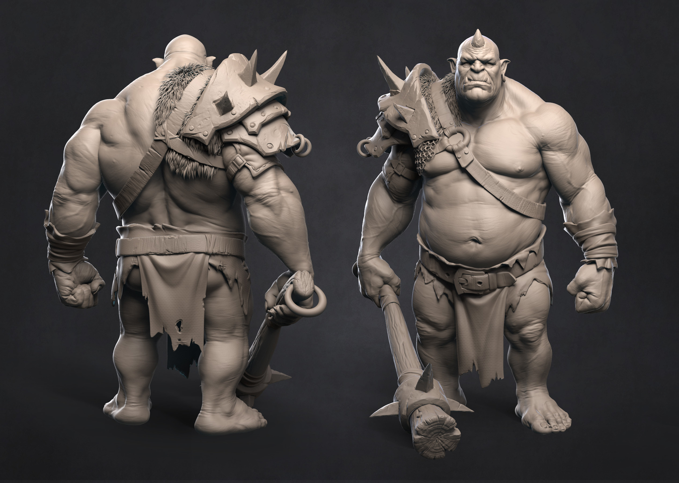 Krakenmk2 ogre sculpt 1 0c0729ea vmxu