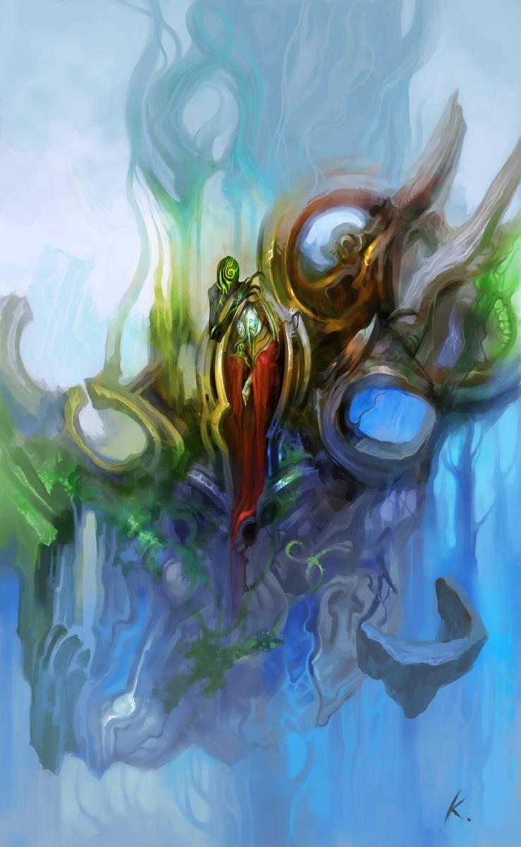 Krishna fu the seed of life 1 68f2db9d 20jl