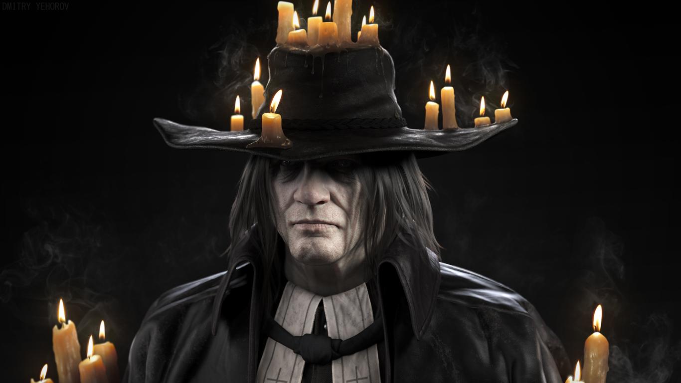 Kriston creepy priest v0 dot 1 10a90ece 36ie