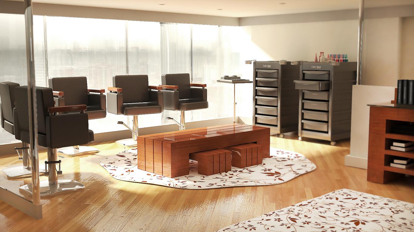 Kromaion fashion office 1 eb64670f ef75