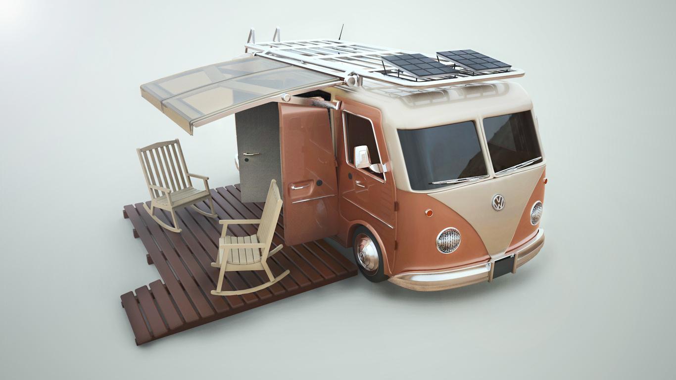 Kromaion home camping van 1 e0938471 c4sg