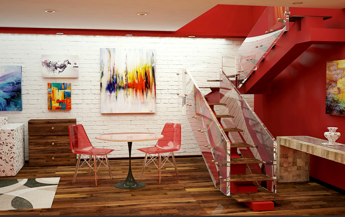 Kromaion room studio 1 3b54cc42 pt6s