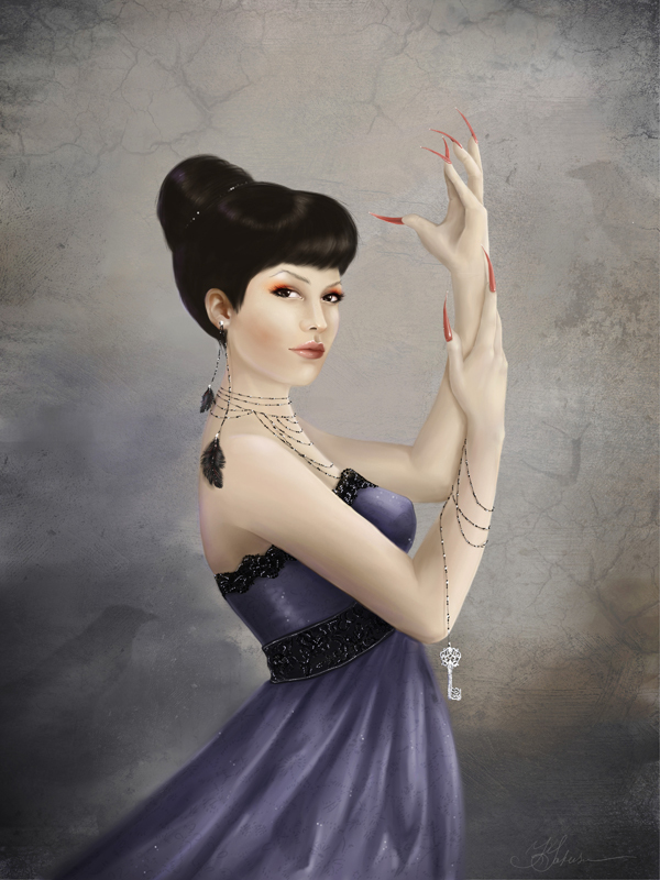 Kseniayakushina witch 1 7cff364f g5ds