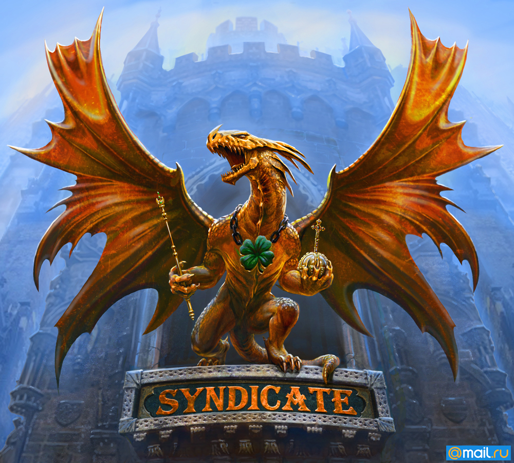 Leskinen clan image syndicate 1 8acf70e1 rfgx