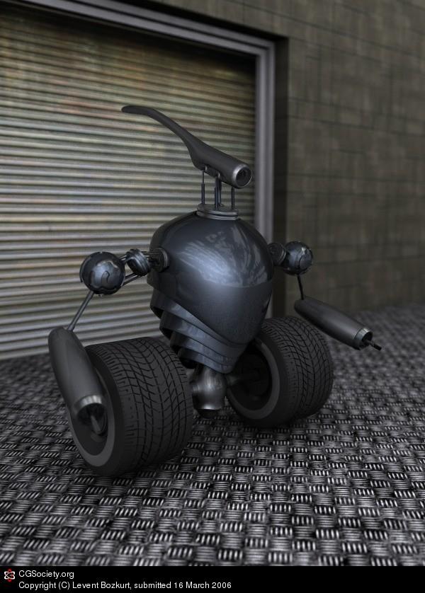 Levent robot x 1 1f5aa893 p8r0