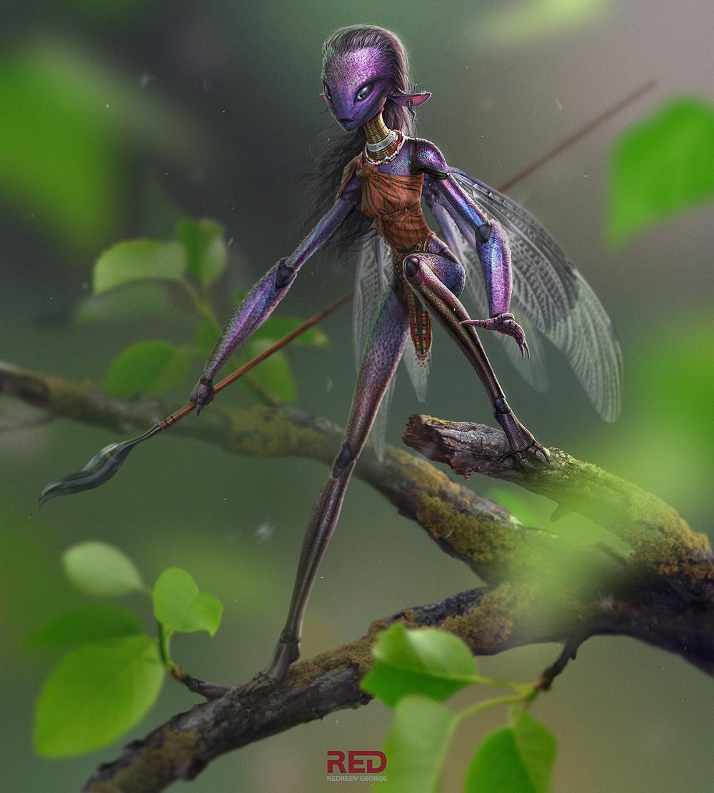 Light child garden insect 1 fd1e46d9 vua1