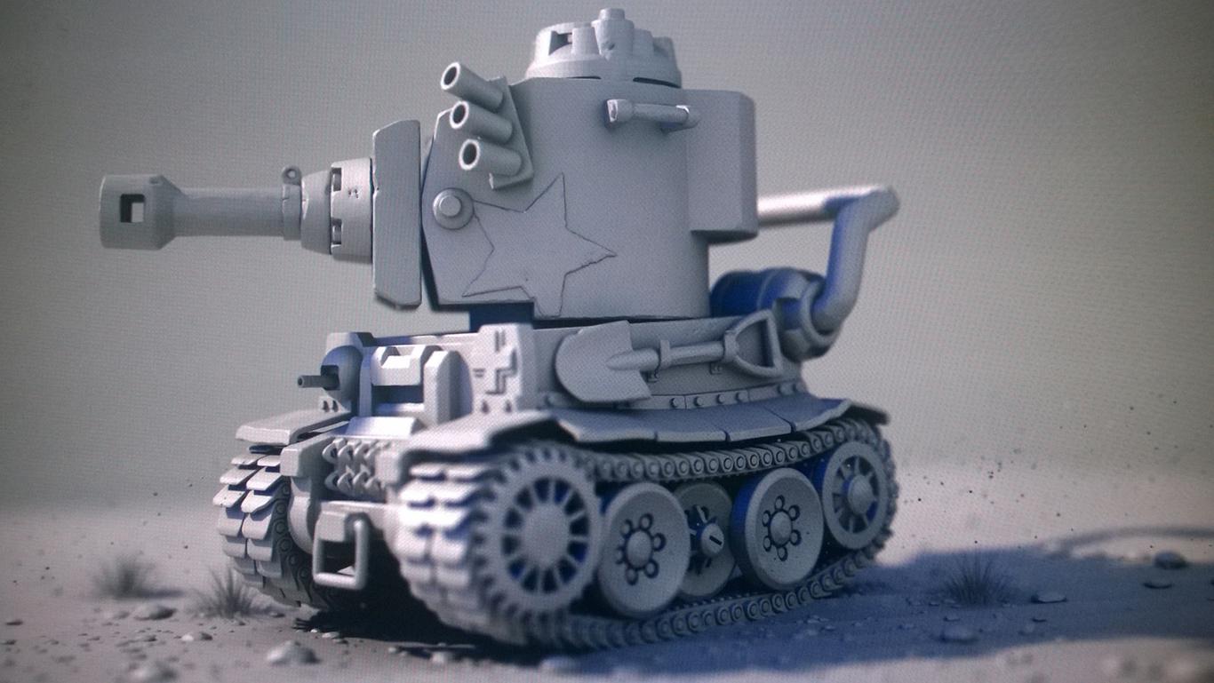 Lin si chen tank 1 1c078d41 lmhp