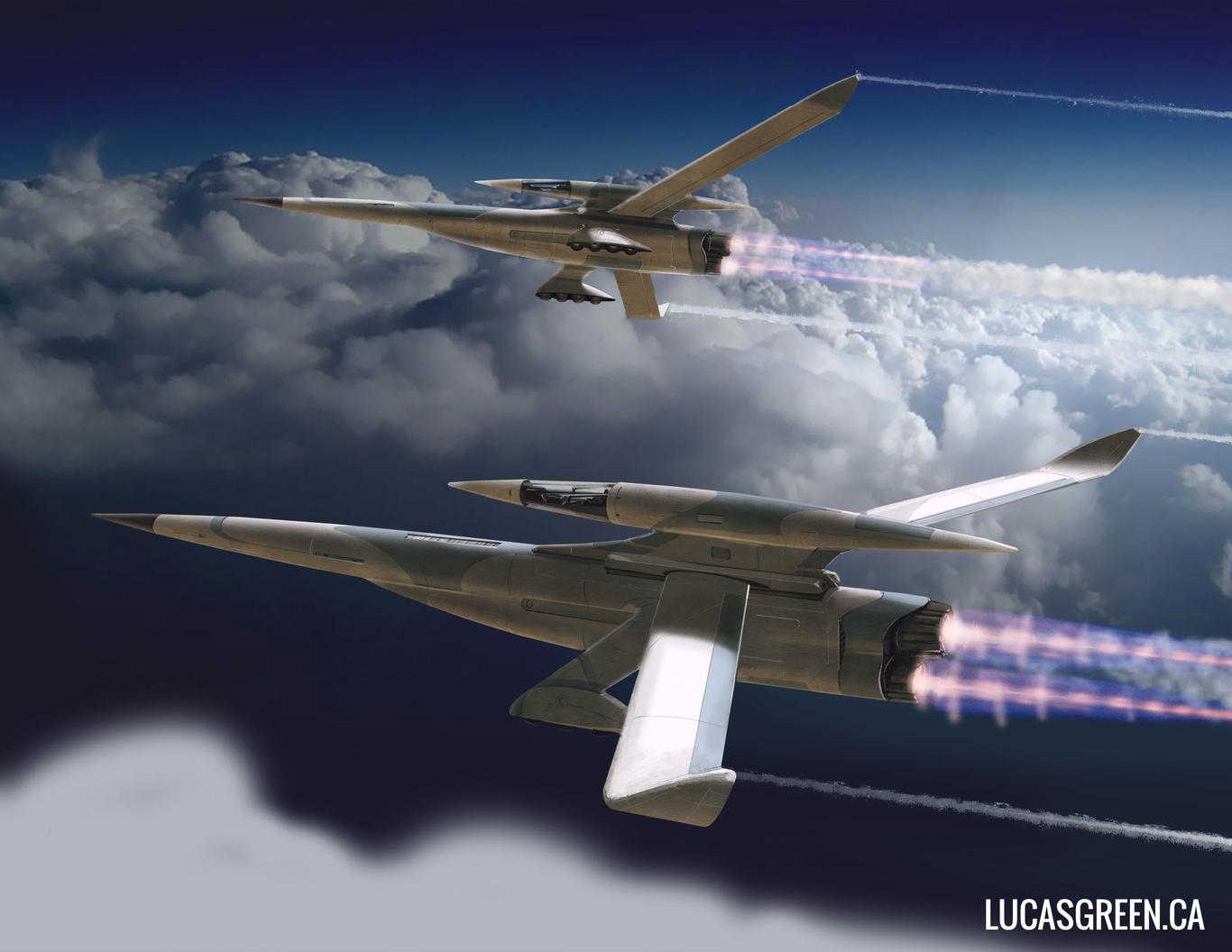 Lucasgreen rocketplane 1 bbcc164e c03j