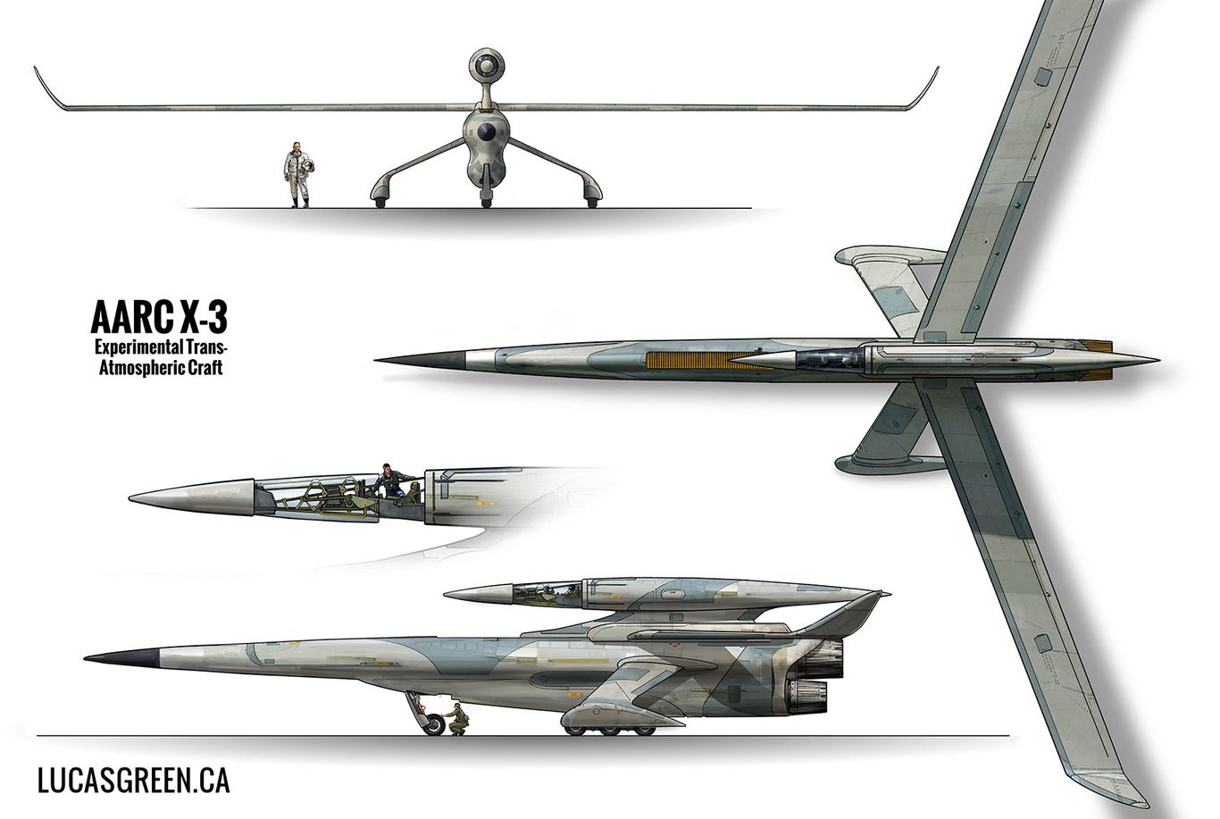 Lucasgreen rocketplane 1 fe994994 dtjl