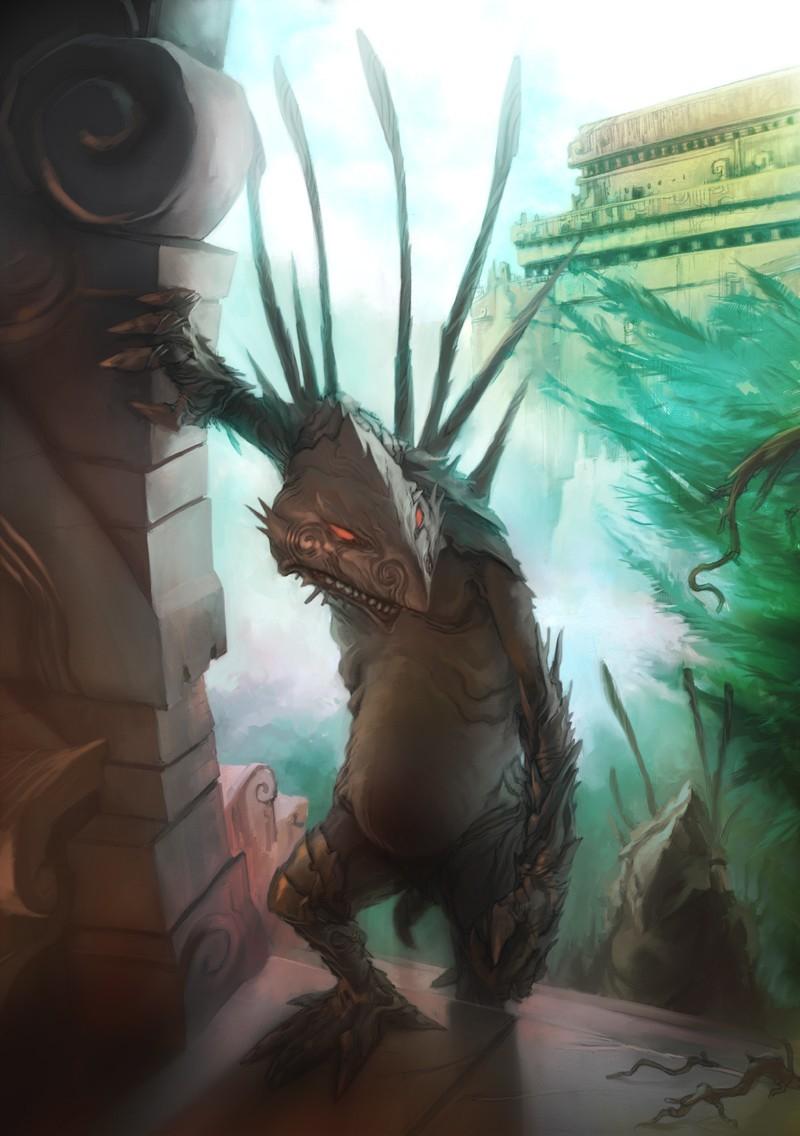 Luisnct jungle monsters 1 1874a610 7p57
