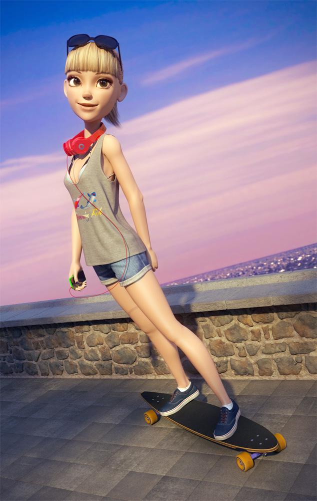 Luki longboard girl 1 b8df60c7 xznj