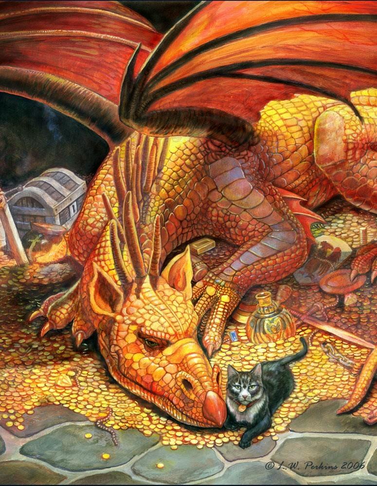 Lwperkins dragons treasure 1 d10c2bf7 pvcd