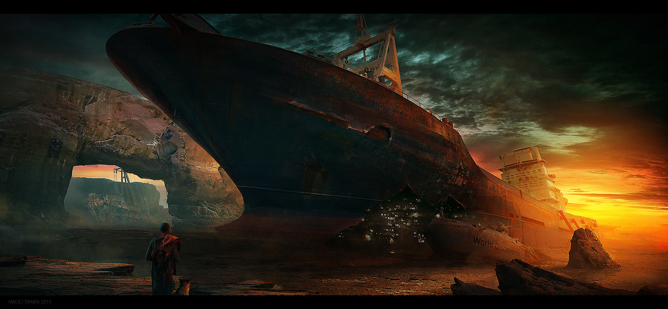 Macfixed shipwreck 1 2ec5dd2d xzha