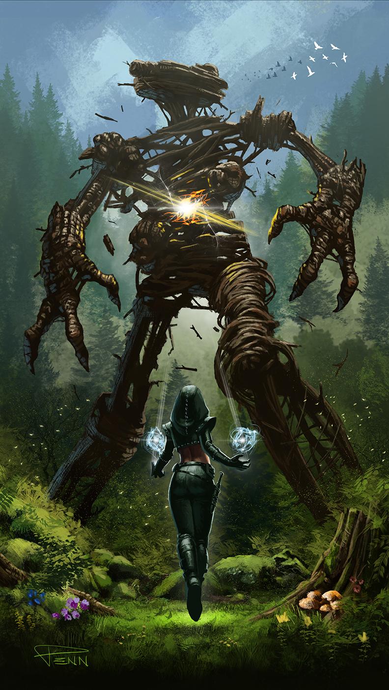 Madadman forest demon 1 7e8d7294 3oh5