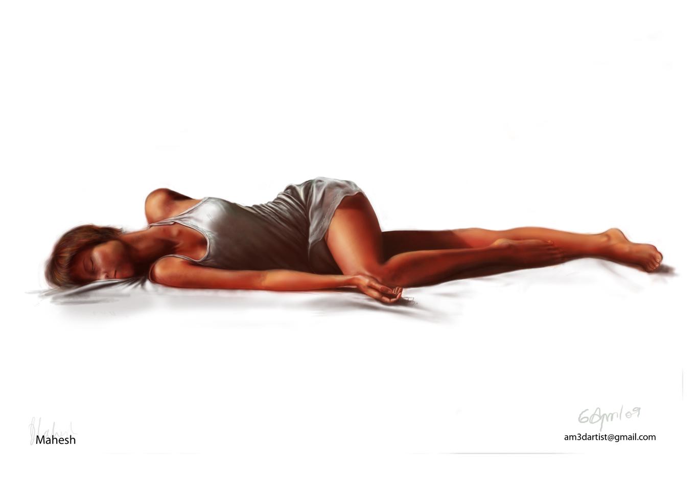 Mahe4art sleeping beauty 1 c183bce0 gpr9