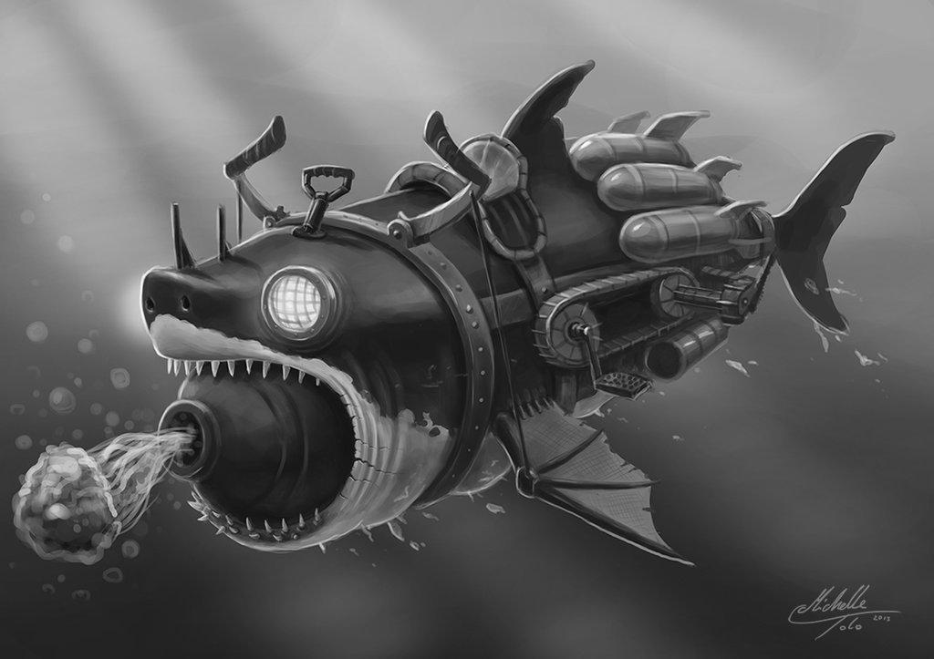 Manweri weapon of atlantis 1 0ab73038 2603