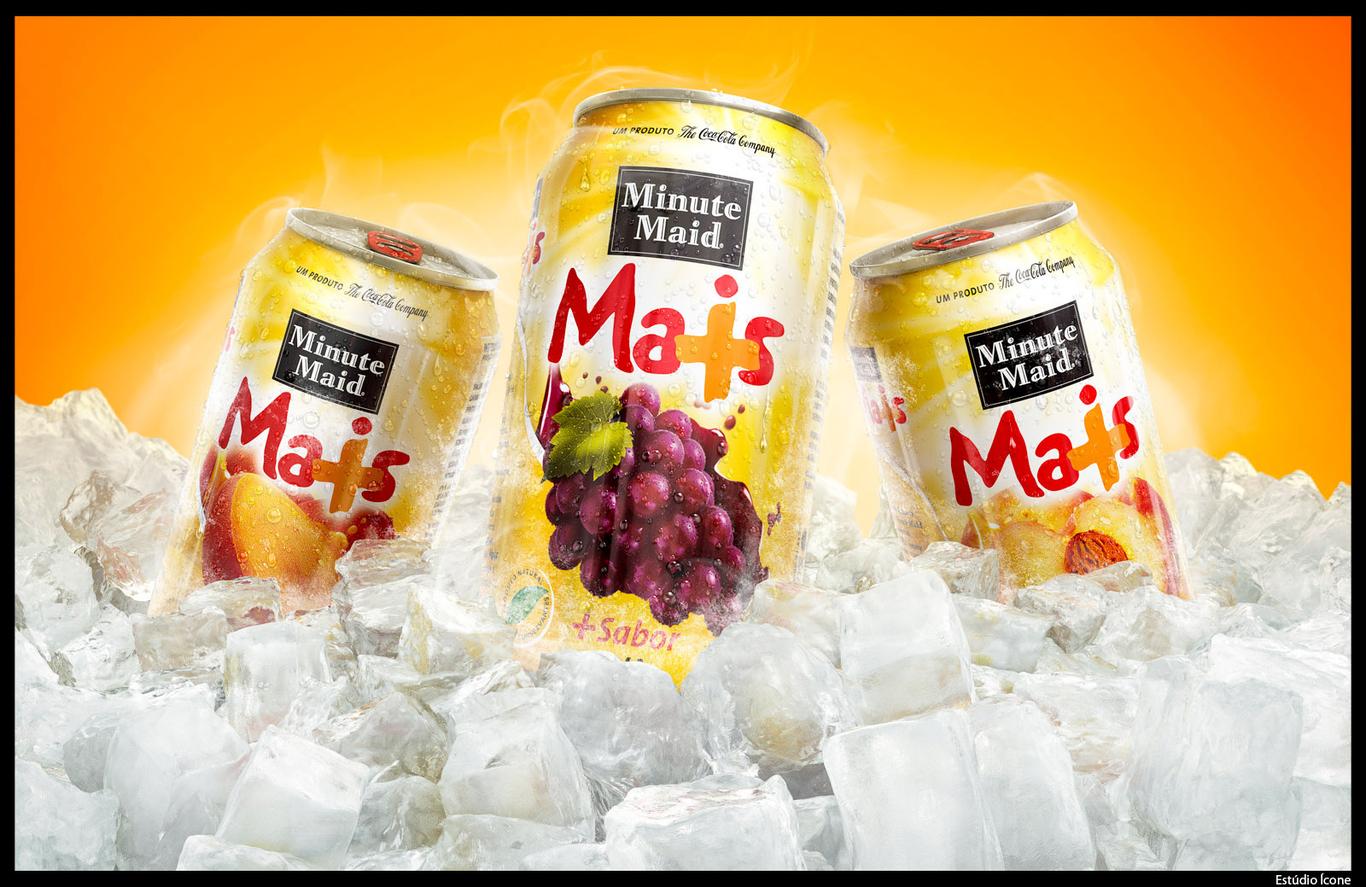 Marcelojr frozen cans 1 425302d6 ci9r