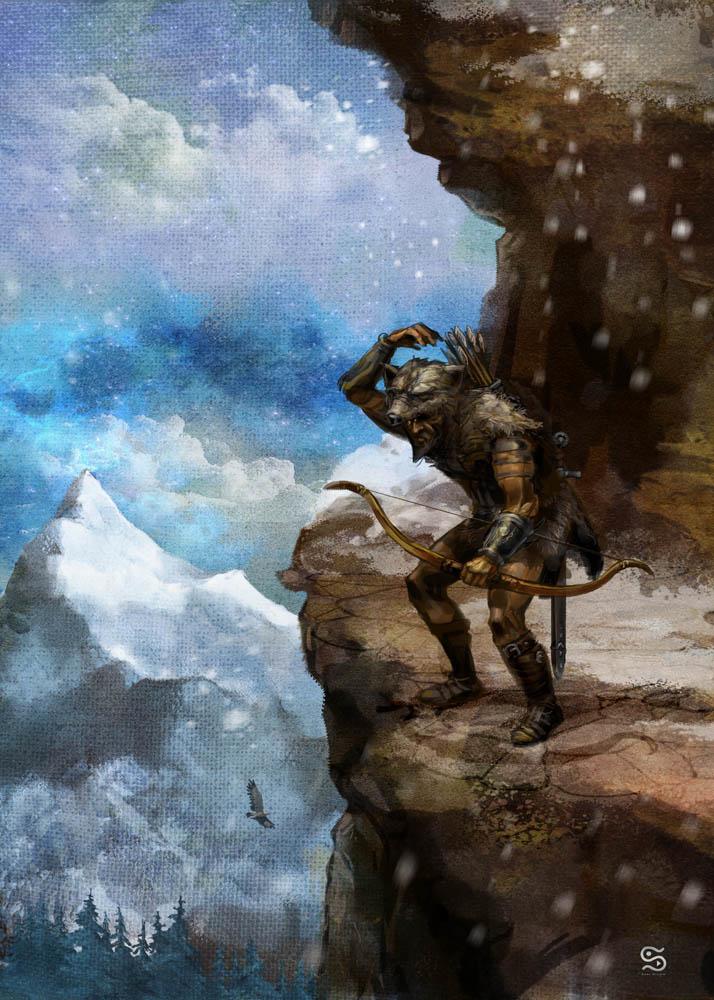 Marekszal archer 1 0977ed95 183v