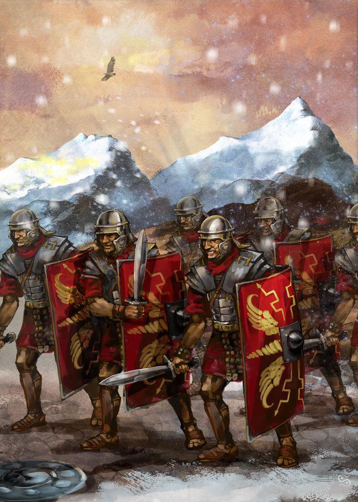 Marekszal roman legionary 1 b47ab407 jtu3